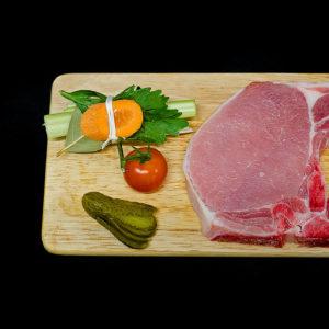 boucherie-charcuterie-traiteur-achat-viande-en-ligne-vente-prix-boeuf-porc-veau-agneau-volaille-conserve-internet-site-acheter-livraison-domicile-boucher-charcutier-commande-commander
